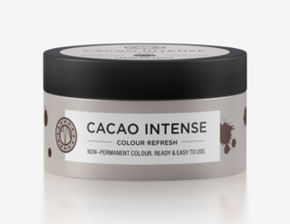 Colour Refresh 100 ml 4.10 Cacao Intense