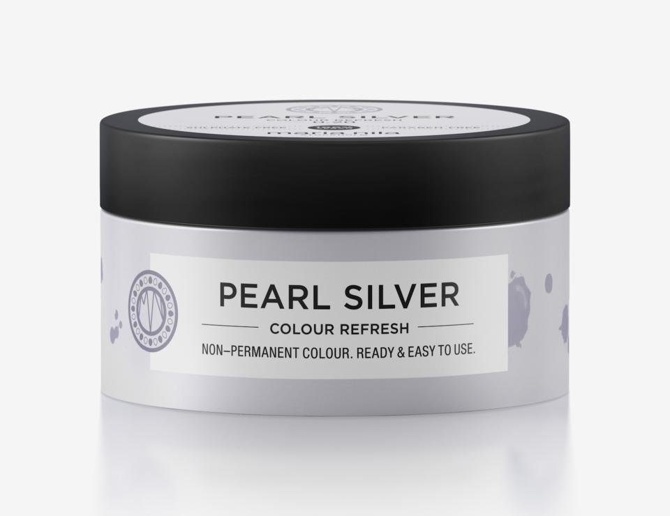Colour Refresh 100 ml 0.20 Pearl Silver