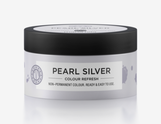 Colour Refresh 100 ml 0.20 Pearl Silver
