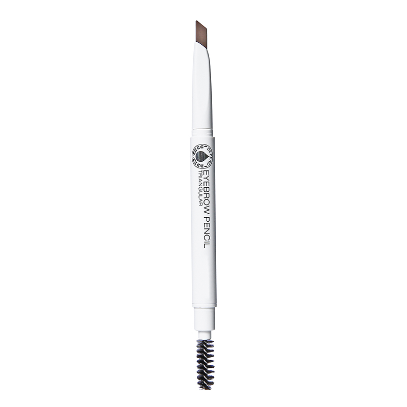 Eyebrow Pencil Triagular Taupe