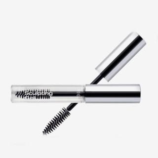 Brow Sculpting Gel
