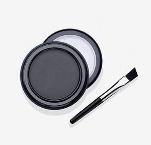 Brow Defining Powder Soft Black
