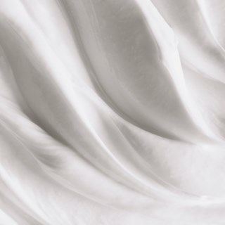 Crème De La Mer 60ml