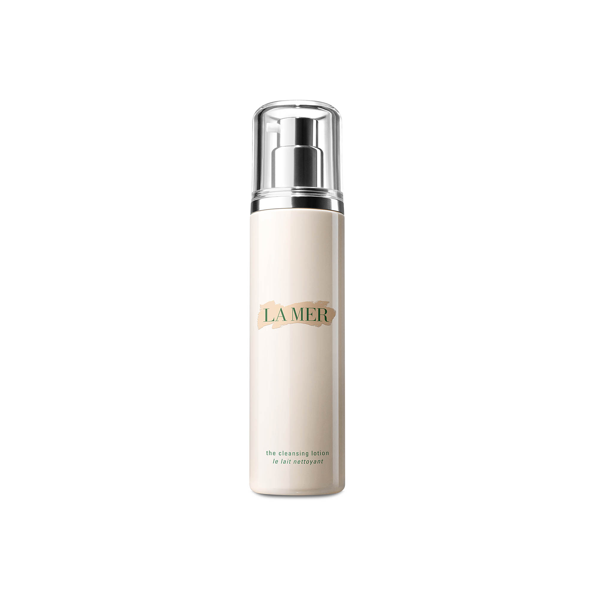 The Cleansing Lotion 200ml