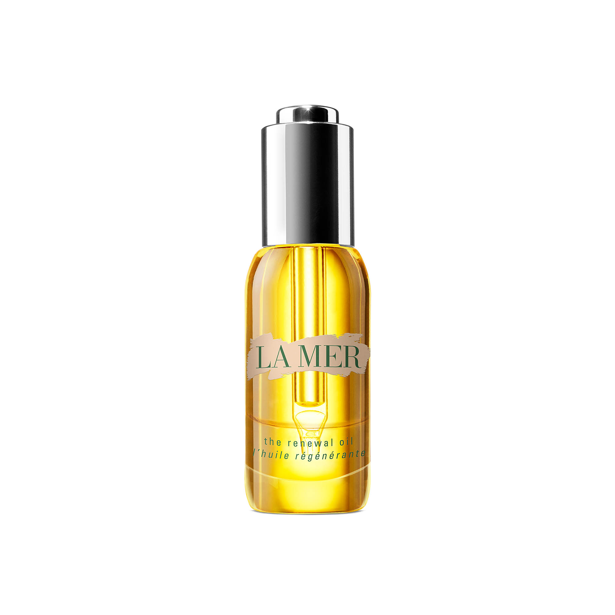 The Renewal Facial Oil 30 ml