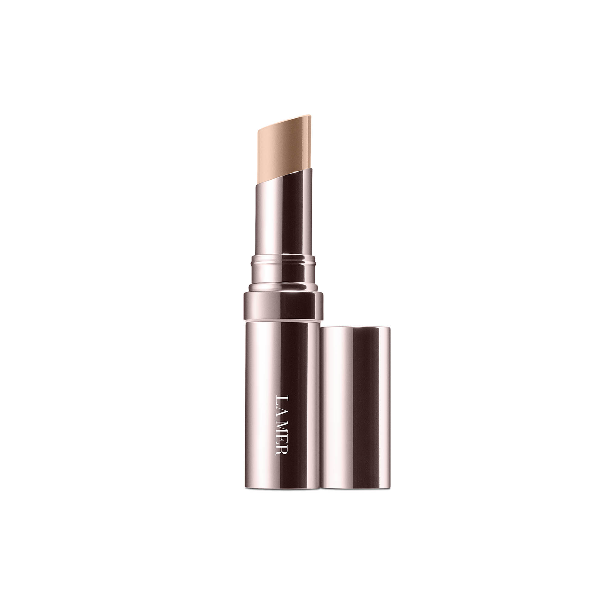 The Concealer Concealer 12 Light