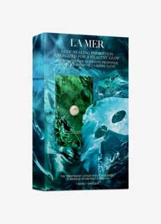 The Treatment Lotion Hydrating Face Mask 1Sheet