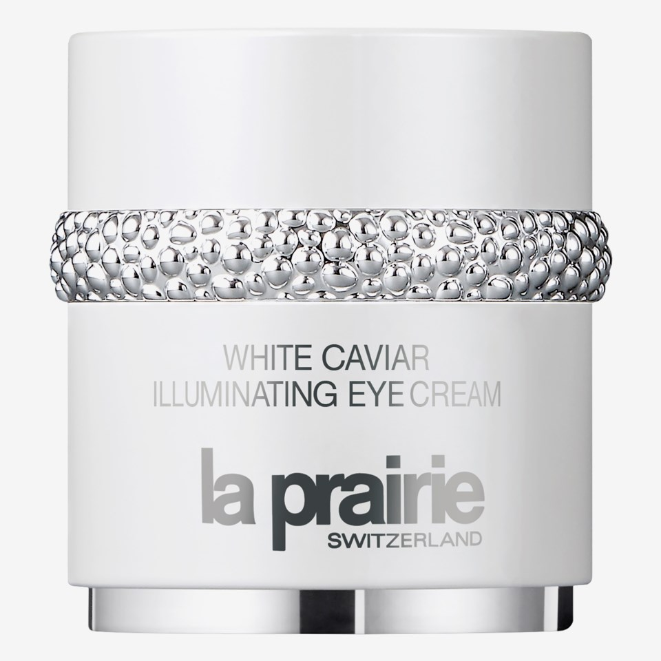 White Caviar Illuminating Eye Cream
