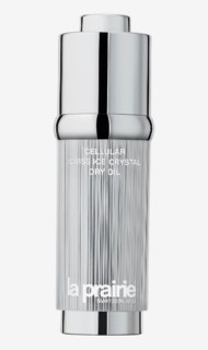 Cellular Swiss Ice Crystal Dry Oil 30ml