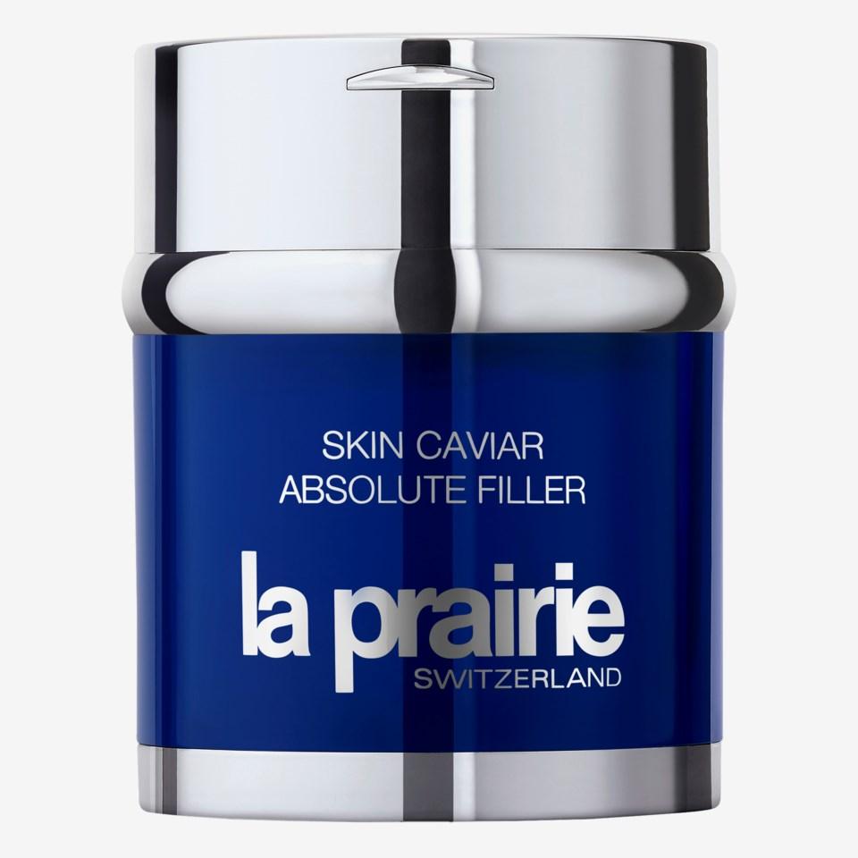 Skin Caviar Absolute Filler 60ml