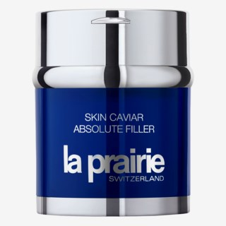 Skin Caviar Absolute Filler 60 ml