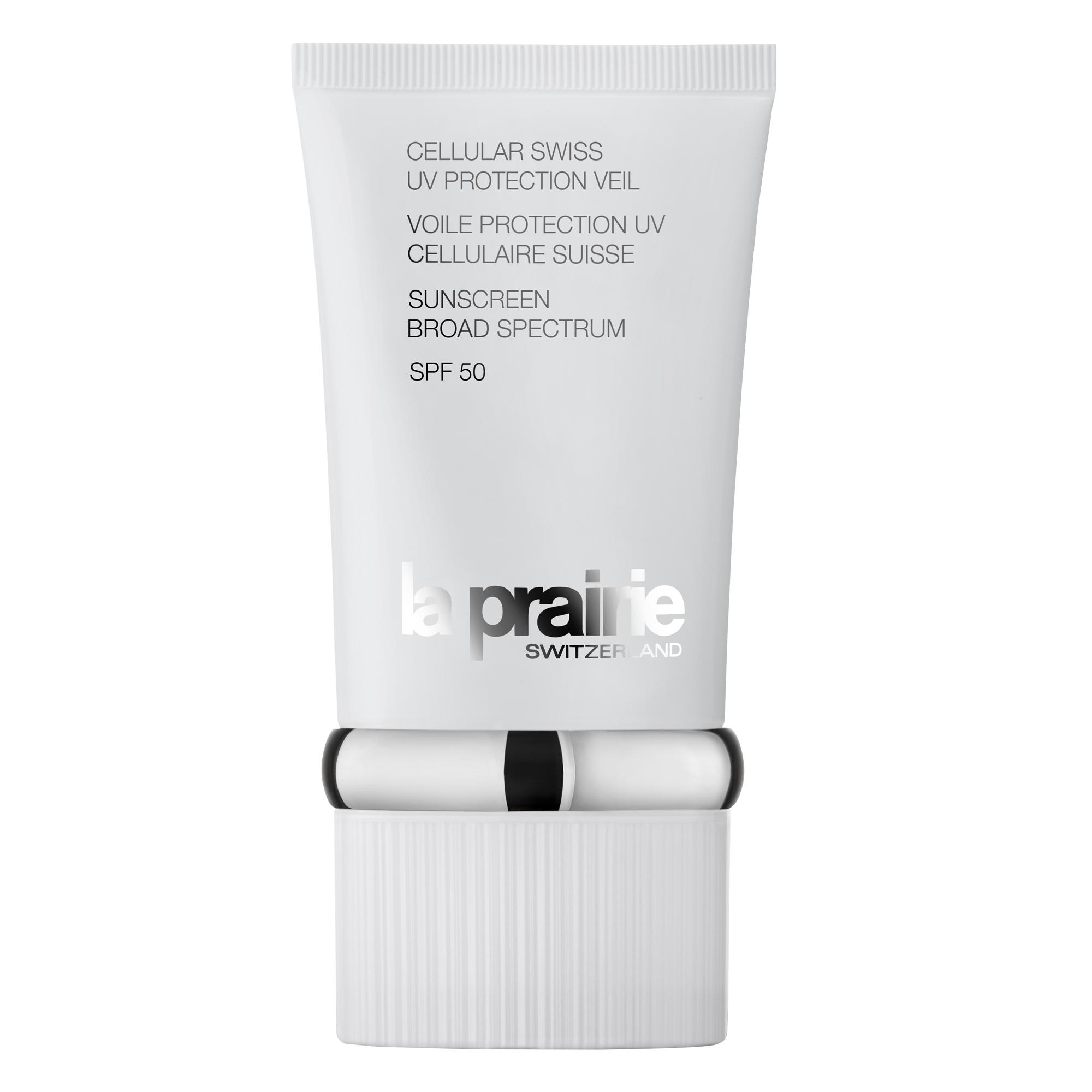 Cellular Swiss UV Protection Viel SPF 50