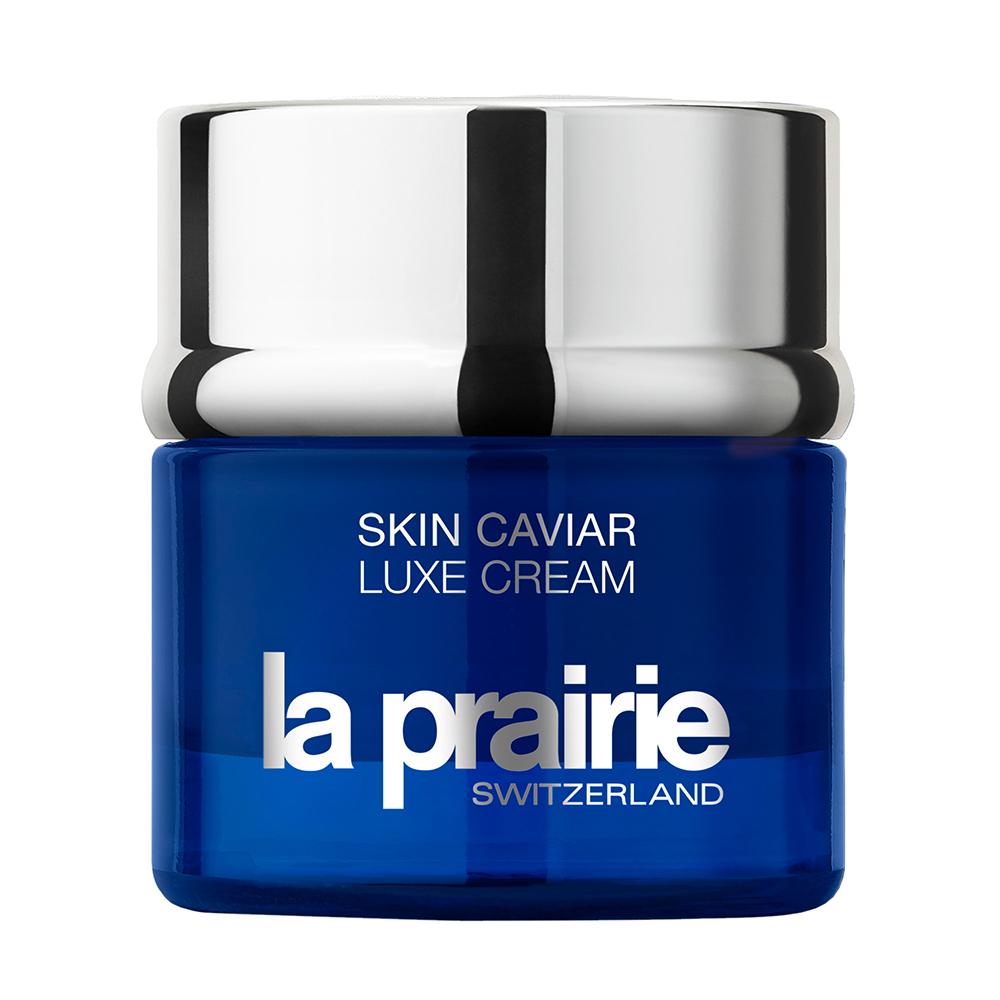 Skin Caviar Luxe Cream 50