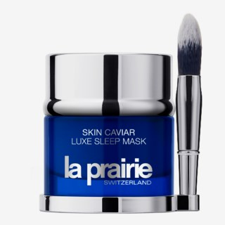 Skin Caviar Luxe Sleep Mask La Prairie Skin Caviar Sleep Mask