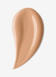 Essence Compact Foundation Peche