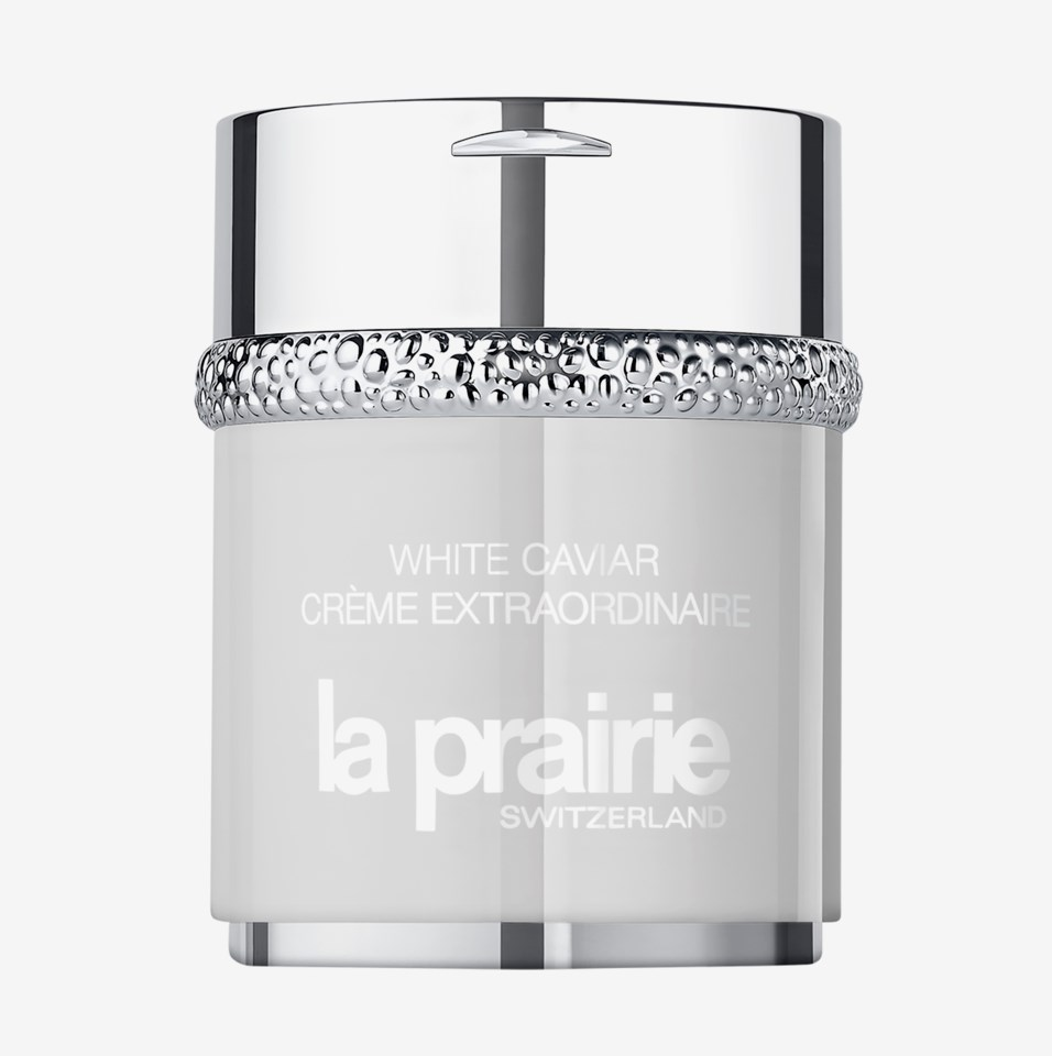 White Caviar Day/Night Cream 60 ml
