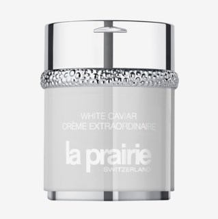 Illuminating White Caviar Day/Night Cream 60 ml