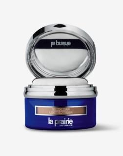 Skin Caviar Complexion  Loose Powder 1Translucent