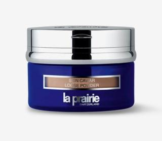 Skin Caviar Complexion  Loose Powder 2Translucent