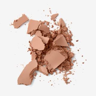 Skin Caviar Powder Foundation Ivory