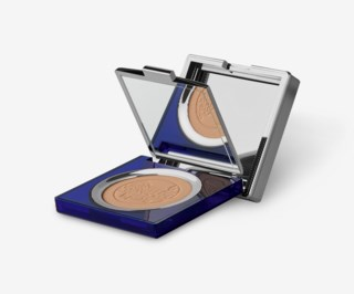 Skin Caviar Powder Foundation Honey