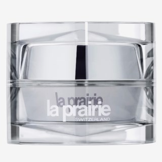 Platinum Rare Cellular Cream 30 ml
