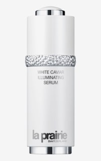 White Caviar Illuminating Serum