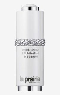 White Caviar Illuminating Eye Serum 15ml