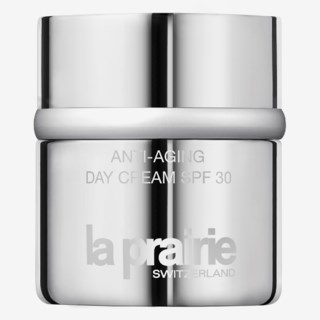 Anti-Aging Day Cream SPF 30 50 ml