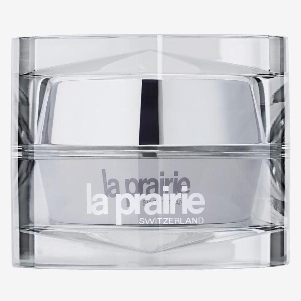 Platinum Rare Cellular Eye Cream 20ml