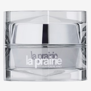 Cellular Platinum Rare Eye Cream