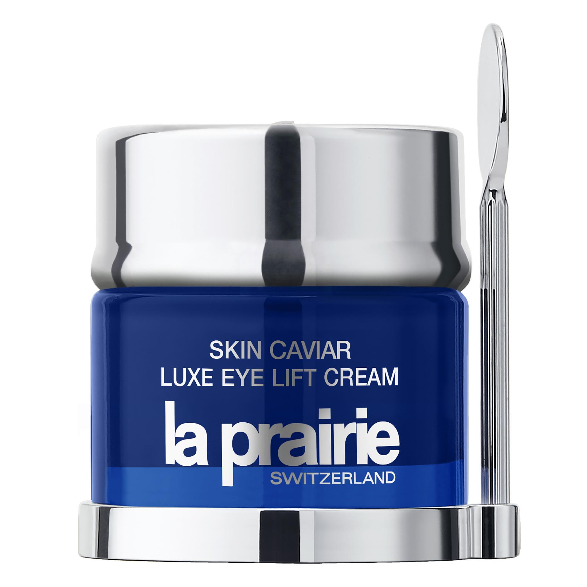Skin Caviar Eye Lift Cream