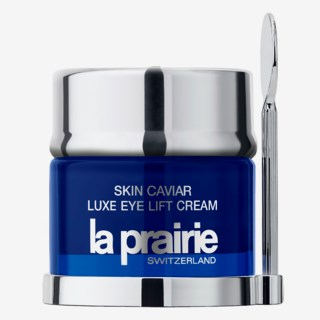 Skin Caviar Eye Lift Cream