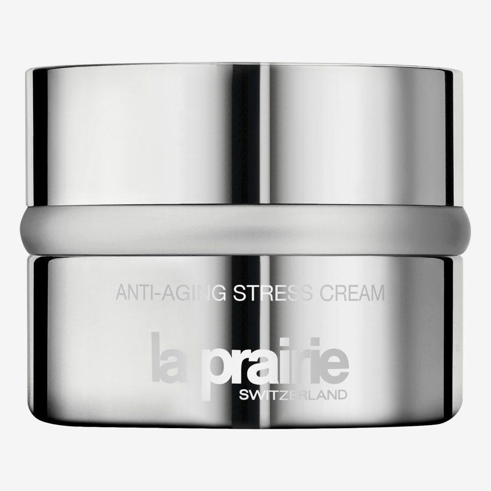 Anti-Aging Stress Cream 50ml