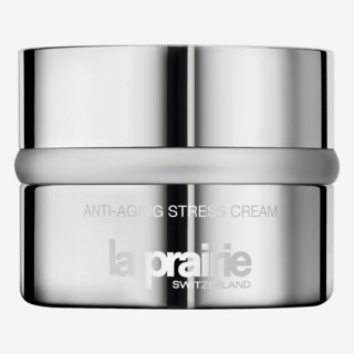 Anti-Aging Stress Cream 50 ml