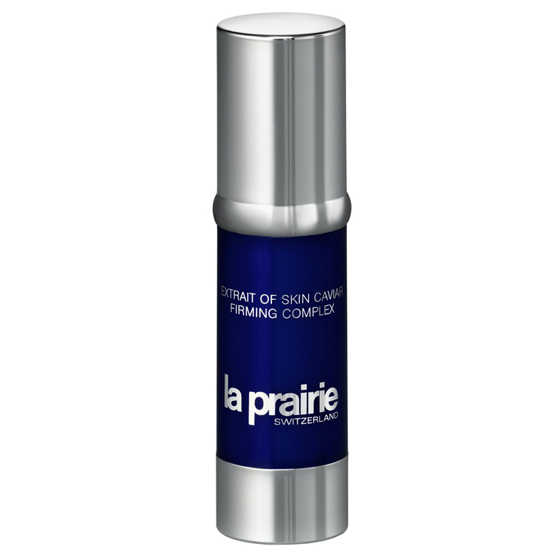 Extrait of Skin Caviar Firming Complex