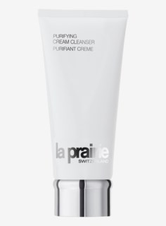 Purifying Cream Cleanser