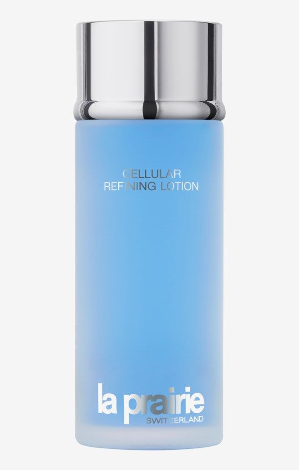 Cellular Refining Lotion 250 ml