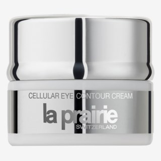 Cellular Eye Contour Cream 15 ml