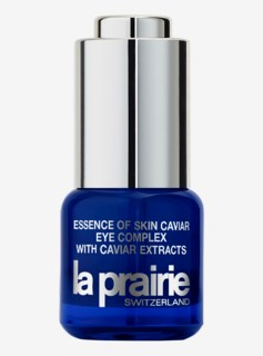Essence of Skin Caviar Eye Complex