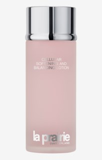 Cellular Softening & Balancing Lotion 250 ml