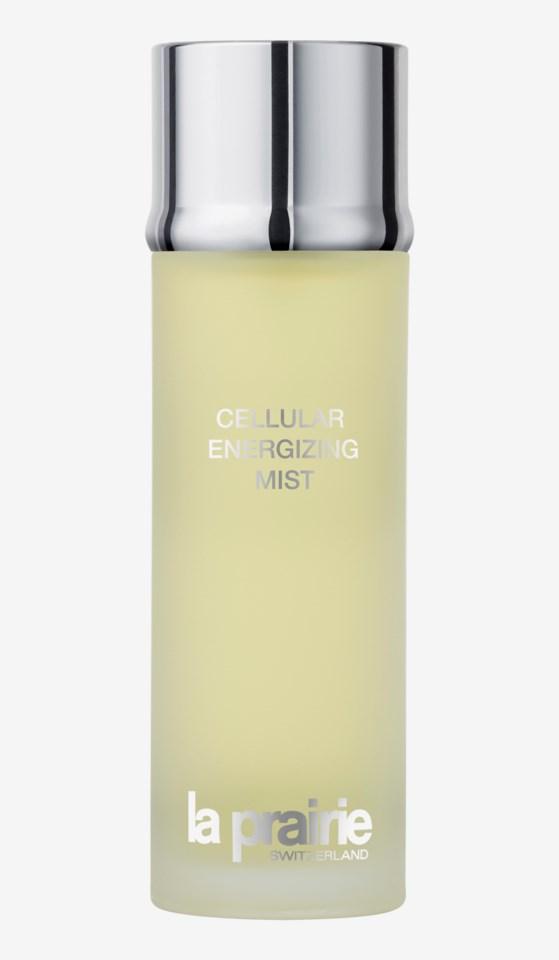 Cellular Energizing Mist 100ml