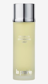 Cellular Energizing Mist 100 ml