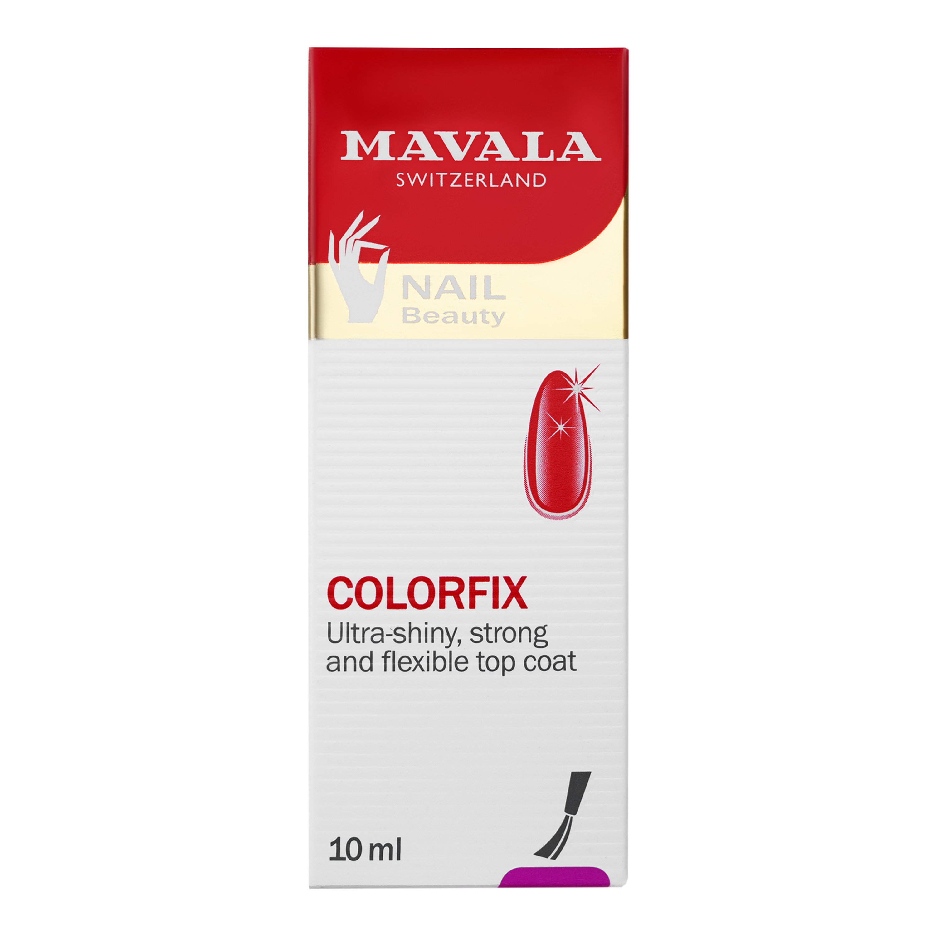 Colorfix 10 ml