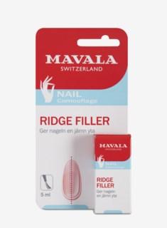 Ridgefiller 5ml
