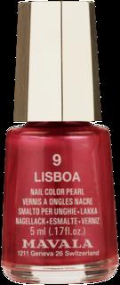 Minilack 009Lisboa