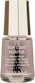 Top Coat Fixator 5 ml