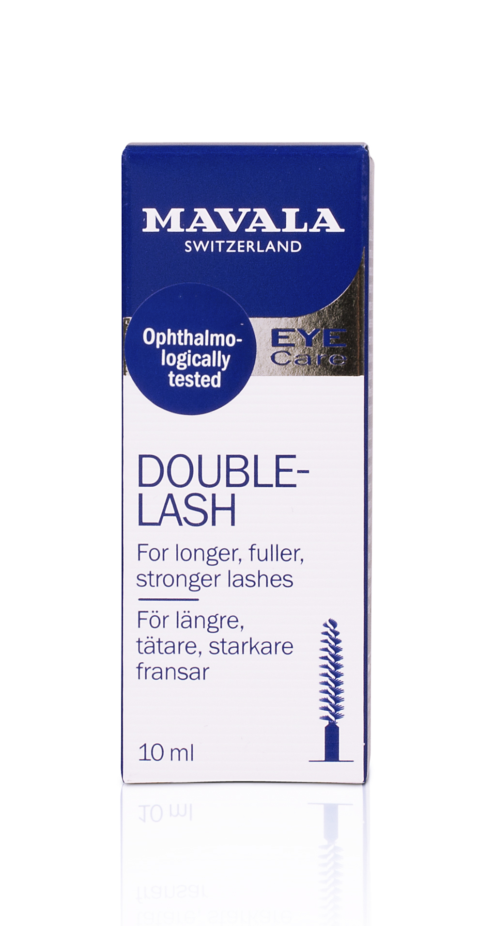 Double Lash Special Eye Serum 10ml