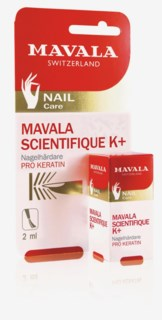 Mavala Scientifique K+ 2 ml