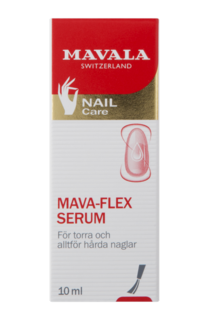 Flex Serum For Nails 10 ml